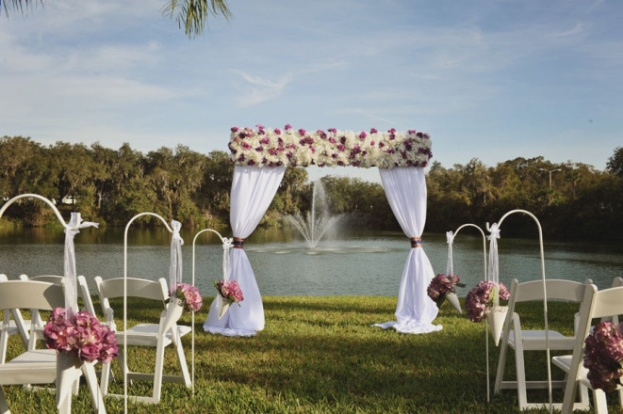 kismis ink photography, a chair affair, linda maria weddings and events, orlando wedding chairs 3