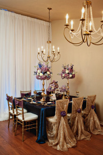 kismis ink photography, a chair affair, linda maria weddings and events, orlando wedding chairs a