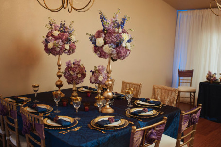 kismis ink photography, a chair affair, linda maria weddings and events, orlando wedding chairs b