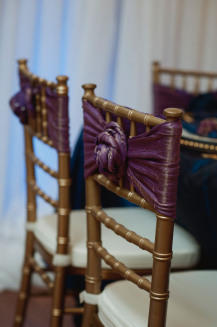 kismis ink photography, a chair affair, linda maria weddings and events, orlando wedding chairs e