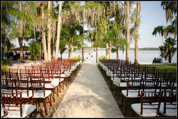 Outdoor chair rentals - Chair Affair An Affair To Remember Orlando Chair Rentals 2