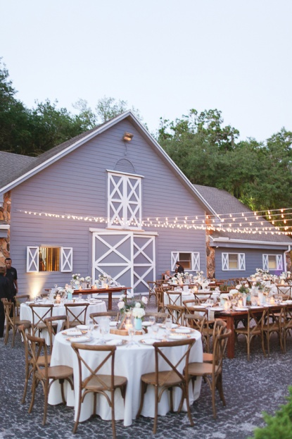 French Country Chairs-The Lange Farm- Lindsey and Bret Wedding-Andi Mans Photograph-A Chair Affair event rentals