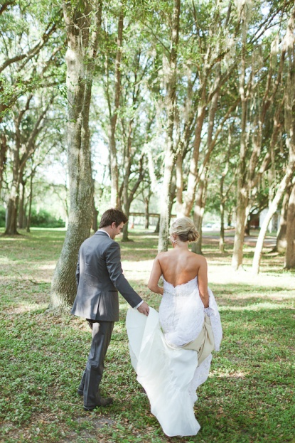 The Lange Farm- Lindsey and Bret Wedding-Andi Mans Photograph-A Chair Affair event rentals