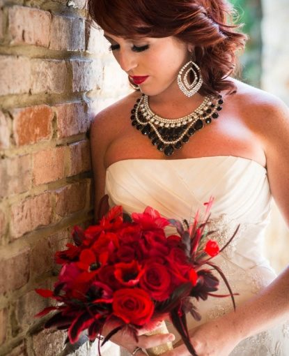 Media Monday: Best Wedding Sites Magazine Feature