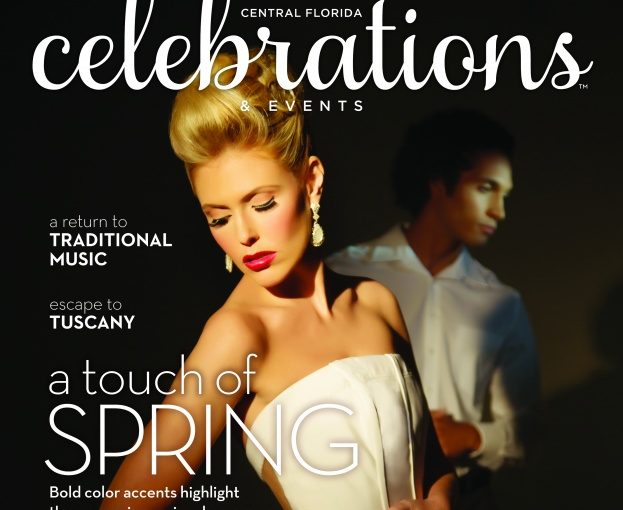 Digital-Imaging-Direct-Inc.-Heathrow-Country-Club-A-Chair-Affair-Orlando-Event-Pros-Orlando-Weddings-1