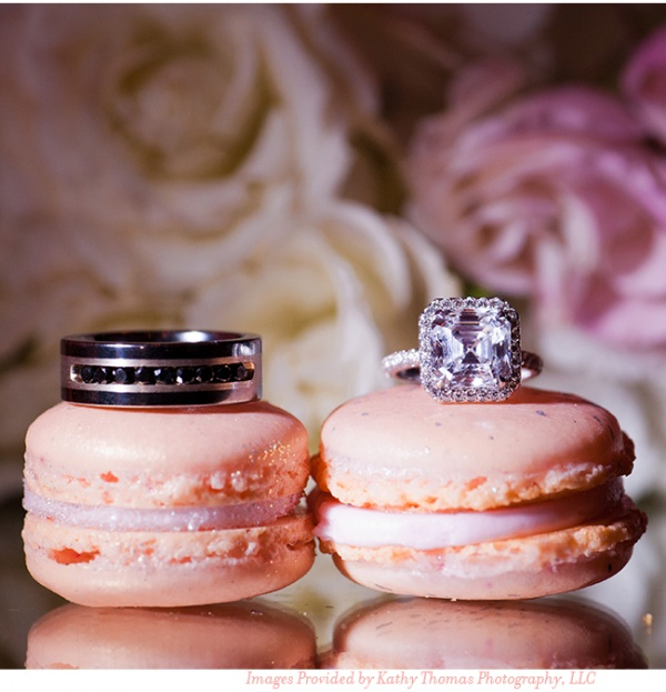Kathy Thomas Photography-ACA-Orlando Weddings-Style Unveiled-rings