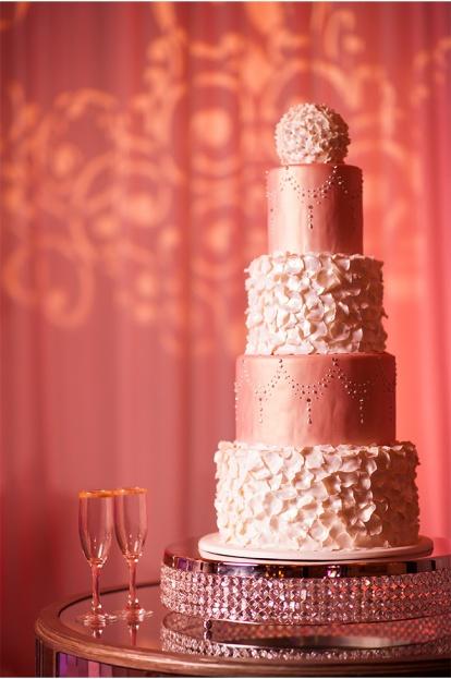 Kathy Thomas Photography-ACA-Orlando Weddings-Style Unveiled-wedding cake