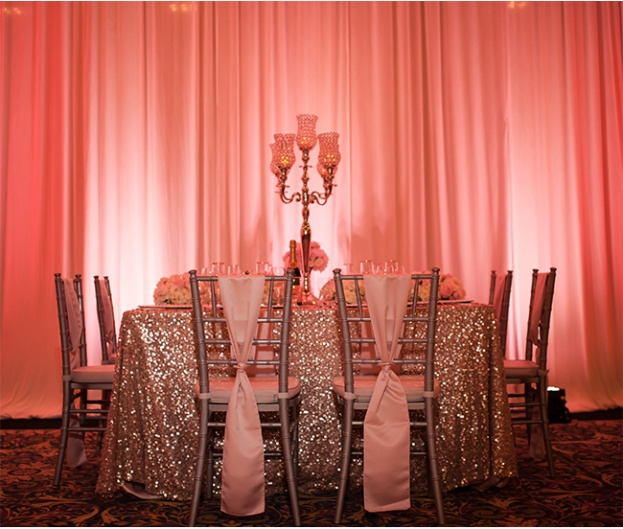 Kathy Thomas Photography-Style Unveiled Wedding- A Chair Affair-gold chiavari chairs