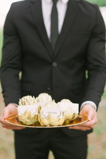 Kati Rosado Photography A Chair Affair Artichoke Orlando Weddings.jpg