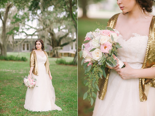 Kati Rosado Photography A Chair Affair Bride&HerBouquet Orlando Weddings.jpg