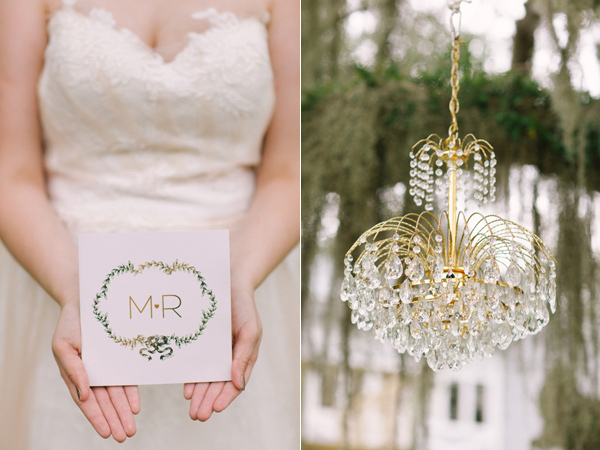Kati Rosado Photography A Chair Affair Invitation Orlando Weddings.jpg
