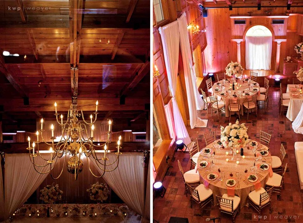 A Chair Affair Estate On The Halifax Reception Decor Set Up And Lighting Fixture