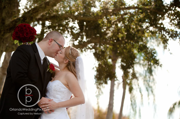 Couple-1-Cheryl-and-Alex-Brian-Pepper-Photography-A-Chair-Affair