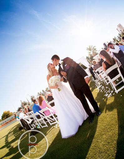 Couple-1-Meghan-and-Luke-Brian-Pepper-Photography-A-Chair-Affair