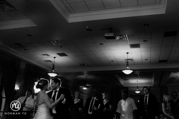 First Dance, Aguilera Wedding, Norman Yu Photography, A Chair Affair