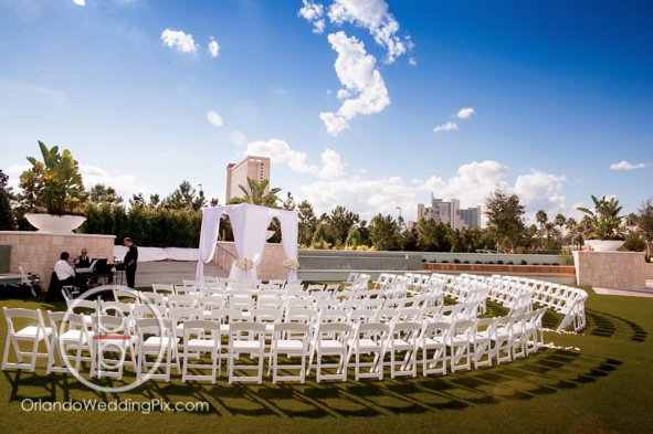 Outdoor Chairs, Meghan and Luke, Brian Pepper Photography, A Chair Affair