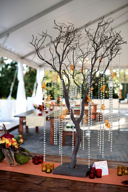 Fall 1, The Knot Market Mixer, Kristen Weaver Photography, A Chair Affair