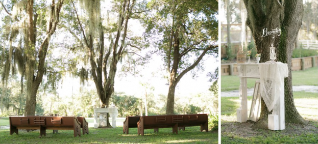 Bumby Photography-ACA-Orlando weddings-outdoor decor