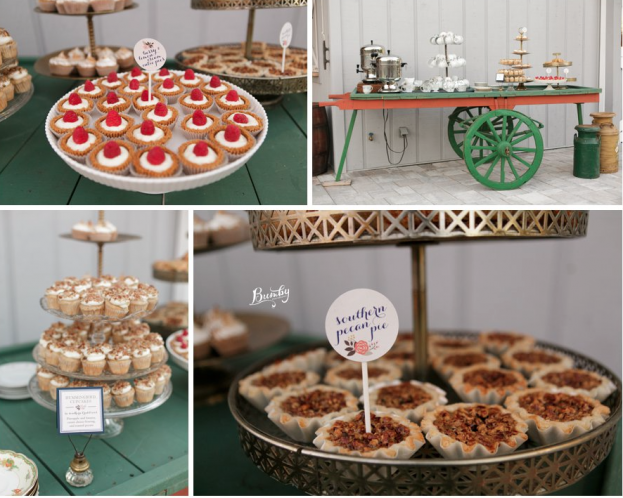 Bumby Photography-ACA-Orlando weddings-Up the Creek farms desserts
