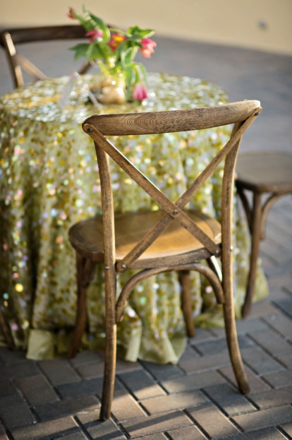 Spring 2, The Knot Market Mixer, Kristen Weaver Photography, A Chair Affair