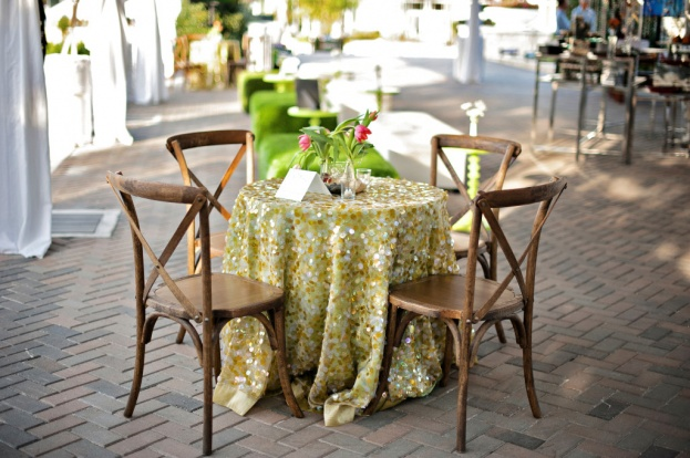 Spring 3, The Knot Market Mixer, Kristen Weaver Photography, A Chair Affair