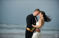 Hammock Beach Resort: Michelle and Rick