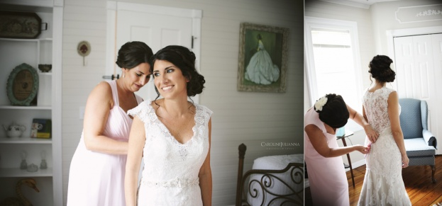 Bride, Karen & Chris, Up the Creek Farms, Caroline Julianna Photography, A Chair Affair, Orlando Chair Rentals