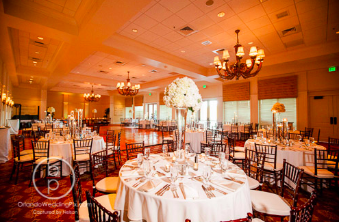 Chiavari Chairs, Orlando weddings, Interlachen Country Club, Orlando Wedding Pix, A Chair Affair rentals