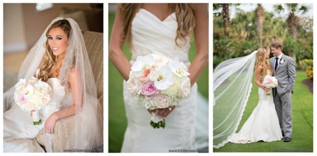 Hammock-Beach-Resort-Florida-Wedding-Kristen-Weaver-Photography.-A-Chair-Affair-Rentals-11