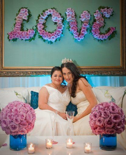 Peacock-Wedding-Inspiration-Grand-Bohemian-Hotel-Scott-Watt-Photography-A-Chair-Affair-Event-Rentals