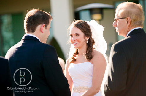 Say I do, Orlando weddings, Interlachen Country Club, Orlando Wedding Pix, A Chair Affair rentals