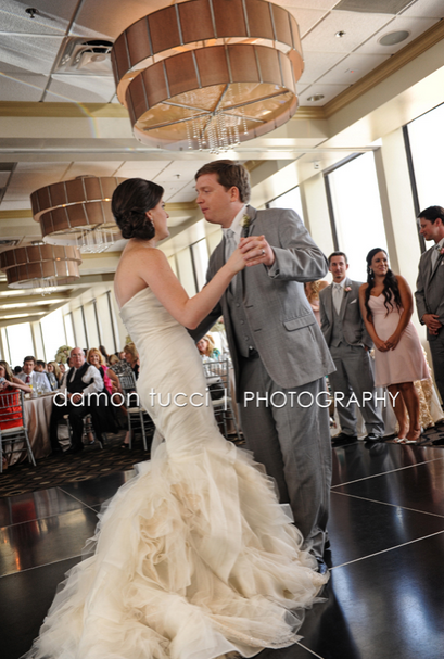 The Citrus Club, Orlando Wedding, Damon Tucci Photo, A Chair Affair event rentals6