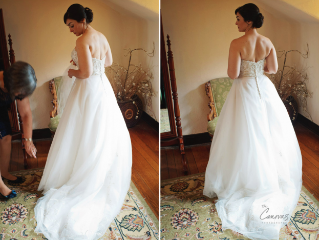 wedding dresses for rent orlando fl discount wedding dresses