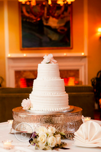 Wedding cake ideas, Orlando weddings, Interlachen Country Club, Orlando Wedding Pix, A Chair Affair rentals