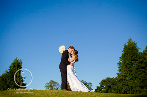Wedding photo ideas, Orlando weddings, Interlachen Country Club, Orlando Wedding Pix, A Chair Affair rentals