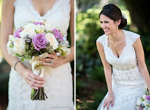 bride's bouquet, Casa Feliz, Walker Wedding, A Chair Affair Event Rentals