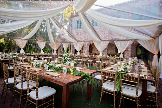 reception look, Casa Feliz, Walker Wedding, A Chair Affair Event Rentals