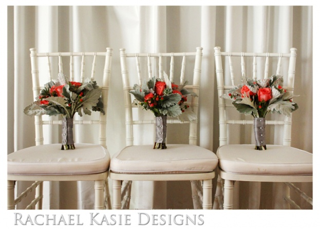 Beach-Wedding-Coral-grey-Shores-Resort-and-Spa-Rachael-Kasie-Designs-A-Chair-Affair-Event-Rentals-bouquet-white-chiavari-chairs