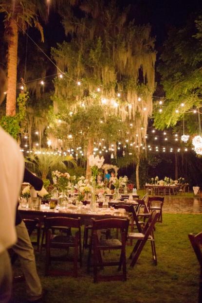 backyard wedding psj photography a chair affair event rentals