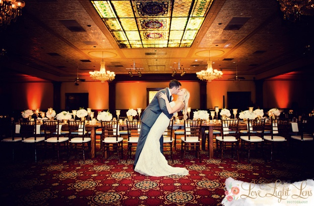 Caitlin and Tyler 2, The Ballroom at Church Street, Love Light Lens Photography, A Chair Affair, Orlando Chair Rentals