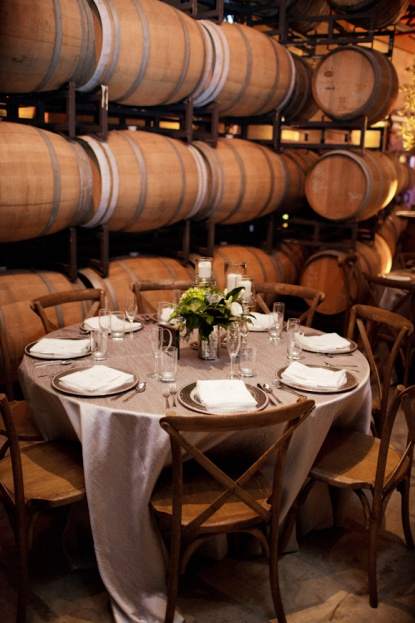 Chairs and Linen, Liv and Christian, Andi Mans Photography, Quantum Leap Winery, A Chair Affair, Orlando Chair Rentals