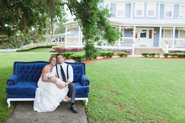 Couple-2-Snap-and-Flutter-Workshop-Andi-Mans-Photography-A-Chair-Affair-Orlando-Chair-Rentals