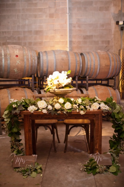 Couple Table, Liv and Christian, Andi Mans Photography, Quantum Leap Winery, A Chair Affair, Orlando Chair Rentals