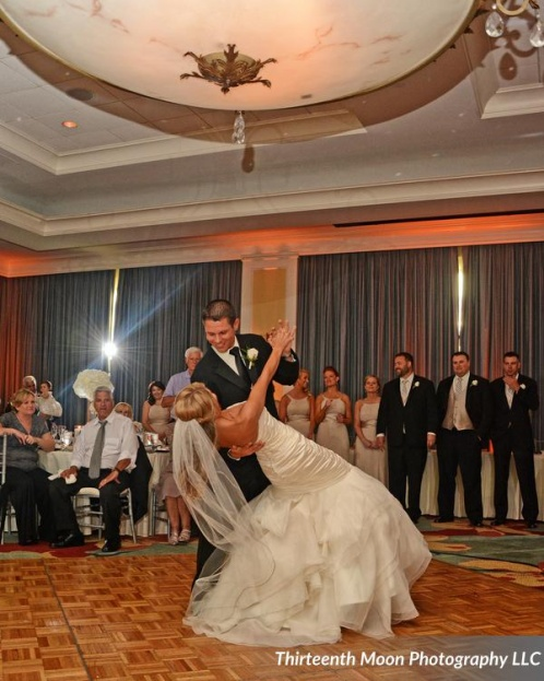 Dancing, Nicole and Mark, Thirteenth Moon Photography, Omni Orlando Resort at ChampionsGate, A Chair Affair, Orlando Chair Rentals