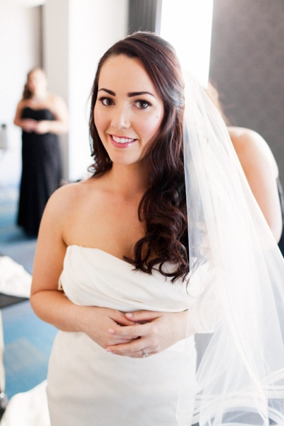 Dress and Makeup, Liv and Christian, Andi Mans Photography, Quantum Leap Winery, A Chair Affair, Orlando Chair Rentals