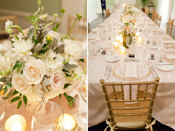 Gold Chiavari Chairs 2, Andi Mans Photography, Casa Monica and Lightner Museum, A Chair Affair Event Rentals, Orlando Chair Rentals