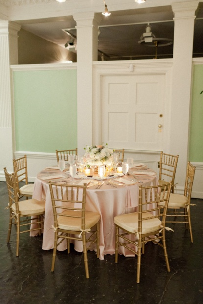Gold Chiavari Chairs, Andi Mans Photography, Casa Monica and Lightner Museum, A Chair Affair Event Rentals, Orlando Chair Rentals