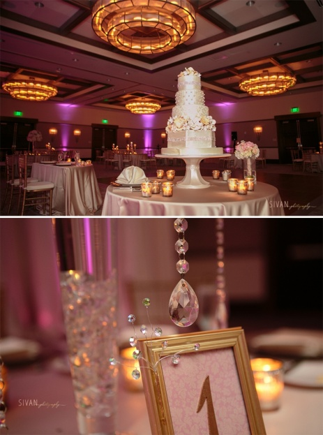 Gold Chiavari Chairs, Sivan Photography, The Alford Inn, A Chair Affair Event Rentals, Orlando Chair Rentals.jpg