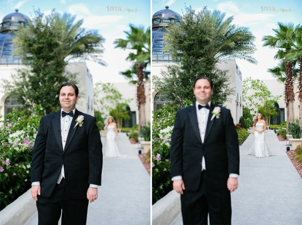 Orlando Wedding Photo Ideas, Sivan Photography, The Alford Inn, A Chair Affair Event Rentals, Orlando Chair Rentals.jpg