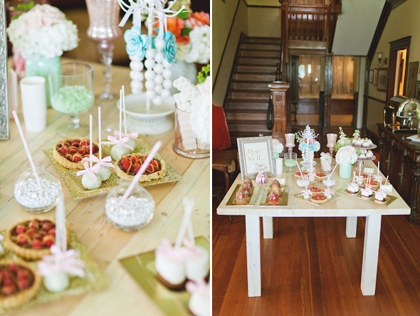 Two Sweets, Snap and Flutter Workshop, Andi Mans Photography, A Chair Affair, Orlando Chair Rentals